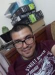 Cool, 28  , Bukhara