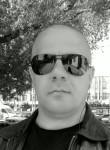 Ionas, 43  , Orhei