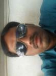 Md javid, 36  , Warangal