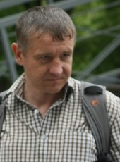 Aleksandr, 48, Russia, Bataysk