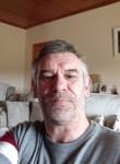 Eddie, 50  , Gaillimh