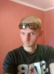 Dmitriy, 35, Svetlyy (Kaliningrad)