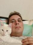 Aleksandr , 38, Moscow