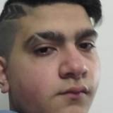 Antonio, 20  , Quadrivio