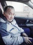 genyflbq, 65  , Ulan-Ude
