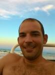 Justin Schlatter, 36, Fort Wayne