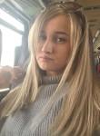 Yuliya, 29  , Glazov