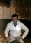 Zhan, 43, Saint Petersburg