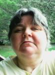 sweetcarolina, 54  , Usa River
