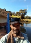 Dilson, 48  , Belo Horizonte