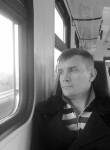 aleks, 37, Moscow