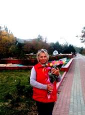 Tatyana, 61, Russia, Kerch