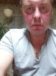 Igor, 44  , Plesetsk