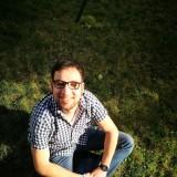 CHRIS, 28  , Mockmuhl