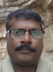 Rakesh kumar, 44  , Gwalior