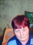Lyudmila, 59  , Gradizhsk