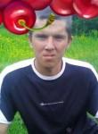 Sergey, 26  , Edinet