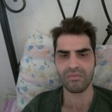 Prisco Francesco, 31  , Giffoni Valle Piana