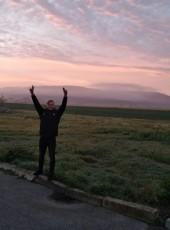 Pavel, 27, Belarus, Hrodna
