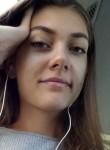 Peppa, 24 года, Видное