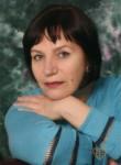 Tamara, 63  , Kungur