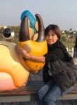 瓊茹, 40, Taichung