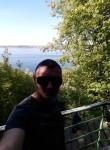 Anton, 37  , Samara