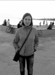 Olga, 33, Tallinn