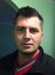 Igor, 40, Omsk