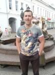 Vladislav, 33, Kazan