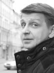 Vadim, 42  , Saint Petersburg
