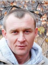 Sergey, 44, Russia, Bryansk