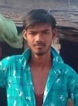 Deepak, 19  , Indore