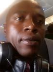 Ousmane, 35  , Epinay-sous-Senart