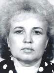 ZINAIDA, 60  , Cheboksary
