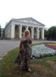 Ekaterina, 66, Poltava