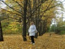 Ekaterina, 66 - Just Me Photography 2