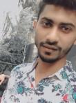 alex fahim, 26  , Chittagong