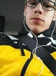 Jonathan, 18  , Philippeville