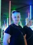 Svetlana, 52  , Obninsk