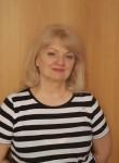 Katyusha, 63, Domodedovo