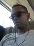 Sanon Stephane, 33  , Port-au-Prince
