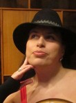 Lola, 51  , Ivanteyevka (MO)