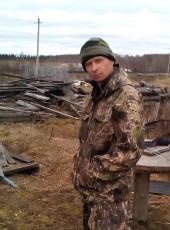 Lun , 48, Russia, Ulan-Ude