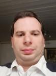 Frederic, 42  , Geneve