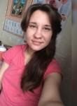 Anya, 21, Rostov-na-Donu