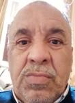 iheb, 56  , Douz
