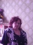 Svetlana, 50, Borovichi