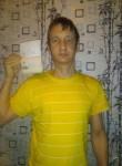 Igor, 41  , Yemanzhelinsk