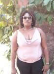 Johanne, 32  , Carrefour